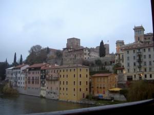 Castello degli Ezzelino