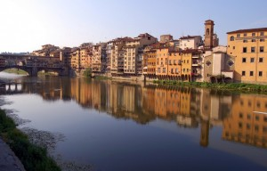 Firenze-Lungarno