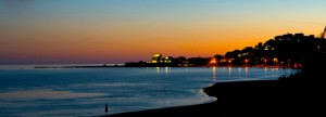 Porto Notturno
