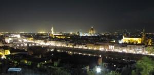 Notturna fiorentina