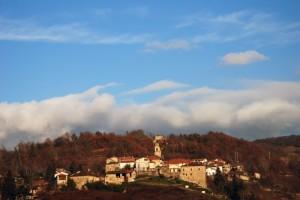 San Benedetto Belbo