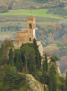Torre di Brisighella 2