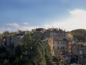 Borgo di Mazzano