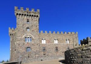Torre Alfina 2