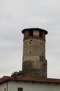 Torre d'osservazione