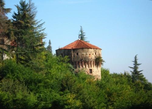 """Verzuolo - La """"Mia"""" Torre IV°"""