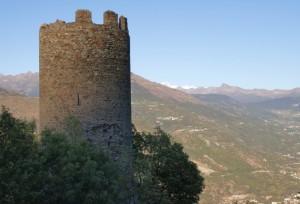 Castello di Brissogne2