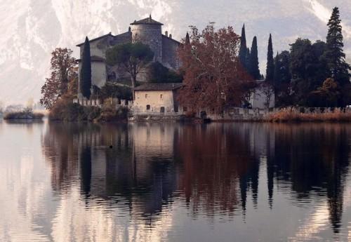 Calavino - Arrivederci Novembre