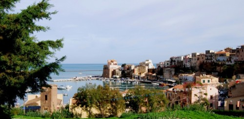 Castellammare del Golfo - Castellammare del Golfo