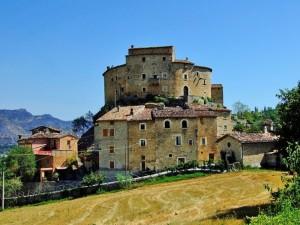 Gioiello medievale