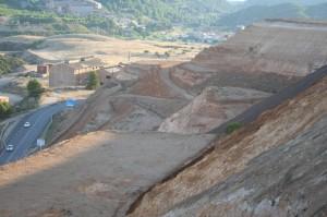 miniera di Monteponi2