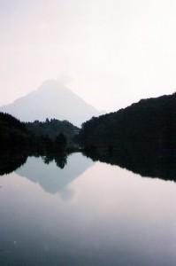 lago di verzenis