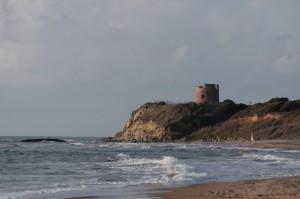 Tor Caldara