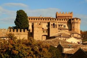 Rocca di Paolo e Francesca (2)