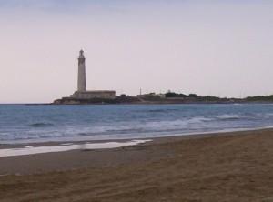 kartibubbo (spiaggia di capogranitola torretta)