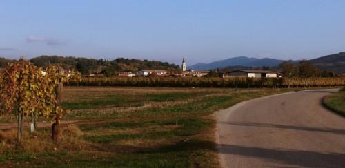 Farra d'Isonzo - Farra d'Isonzo