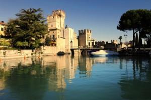 Castello di Sirmione 2