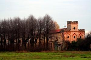 Castelgoffredo