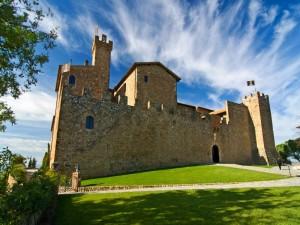 Castello Banfi - n.6
