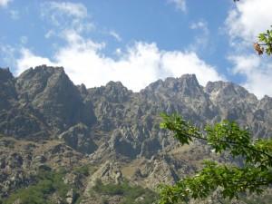 Una montagna per i…pazzi