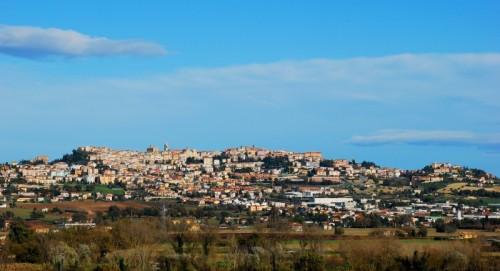 Castelfidardo - Castelfidardo