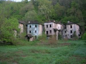 Località i Scapini