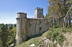 """Carbonara il Castello"""