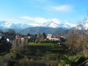 Montagne Biellesi