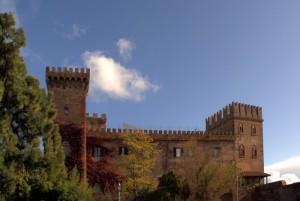 Castello Orsini - Guglielmi 2