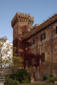 Castello Orsini - Guglielmi 7