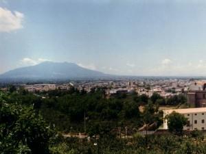 panoramanola
