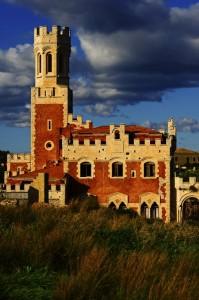 Semplicemente Castello (…per tutti i maestri castellani con simpatia…)