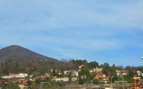Arizzano - arizzano