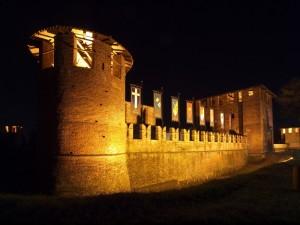 Castello di Legnano 2