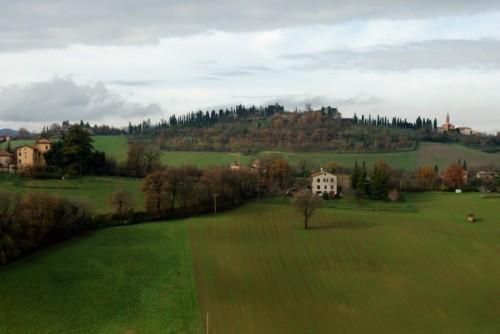 Albinea - Le colline di Albinea