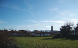 Savogna d'Isonzo - Sovodnje ob Soči