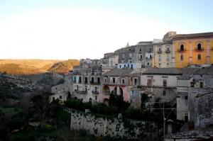Ragusa - Ibla