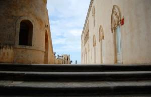 Castello - Donnafugata