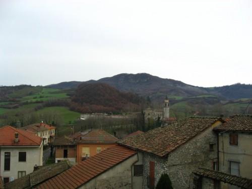 Brignano-Frascata - Bërgnàu e Frascà