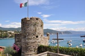 Castello di Santa