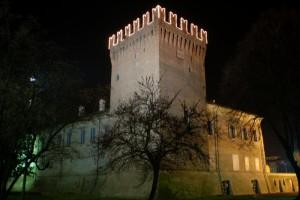 Notte a San Martino