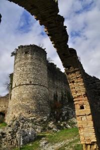Castello di Rocchettine