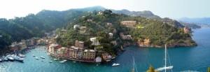 Incantevole Portofino