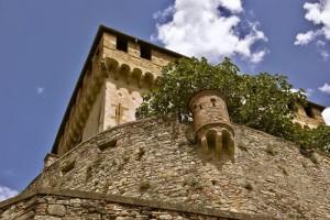 """""""Castello di Montaldeo"""""""