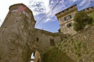 """""""Castello dei Doria"""""""