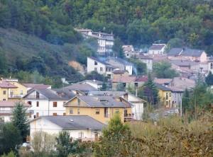 San Giovanni di Cagnano