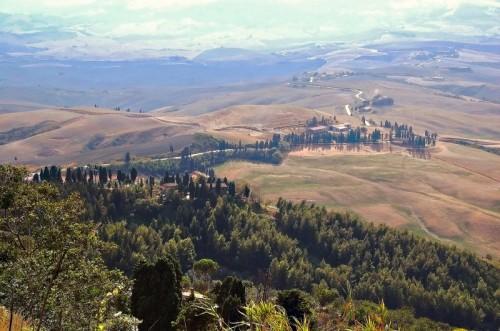 """Volterra - """"Classico toscano"""""""