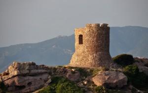 La Torre del Porticciolo