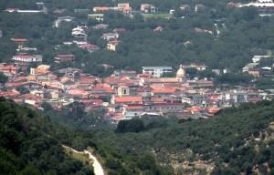 Arienzo (CE)