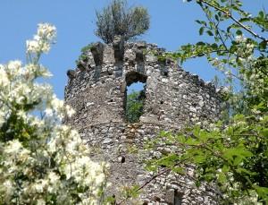 Alvignano (CE)